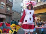 Carnavales Totana - 22