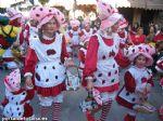 Carnavales Totana - 23