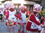 Carnavales Totana - 26