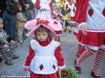 Carnavales Totana - 27