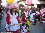 Carnavales Totana - 28