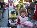 Carnavales Totana - 29