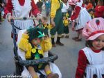 Carnavales Totana - 30
