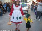 Carnavales Totana - 33