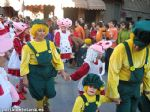 Carnavales Totana - 38