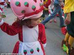 Carnavales Totana - 39