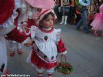 Carnavales Totana - 41