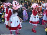 Carnavales Totana - 44