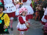 Carnavales Totana - 45