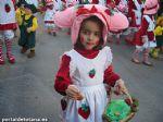 Carnavales Totana - 47