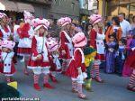 Carnavales Totana - 48