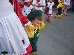 Carnavales Totana - 49