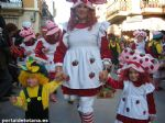 Carnavales Totana - 50