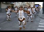 Carnaval Cabezo de Torres - 1