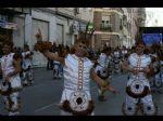 Carnaval Cabezo de Torres - 2