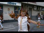 Carnaval Cabezo de Torres - 3