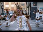 Carnaval Cabezo de Torres - 4