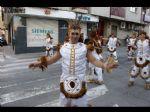 Carnaval Cabezo de Torres - 5
