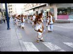 Carnaval Cabezo de Torres - 6