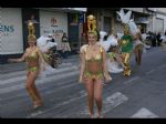 Carnaval Cabezo de Torres - 7