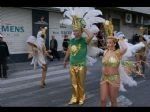 Carnaval Cabezo de Torres - 8