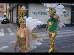 Carnaval Cabezo de Torres - 9