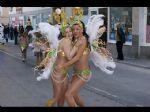 Carnaval Cabezo de Torres - 10