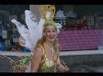 Carnaval Cabezo de Torres - 11