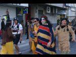 Carnaval Cabezo de Torres - 13