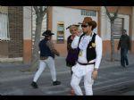 Carnaval Cabezo de Torres - 15