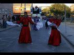 Carnaval Cabezo de Torres - 18