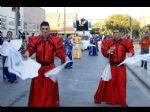 Carnaval Cabezo de Torres - 19