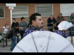Carnaval Cabezo de Torres - 20