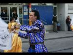 Carnaval Cabezo de Torres - 21