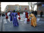Carnaval Cabezo de Torres - 22