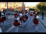 Carnaval Cabezo de Torres - 23
