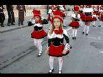 Carnaval Cabezo de Torres - 24