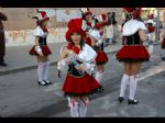 Carnaval Cabezo de Torres - 25