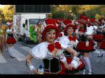 Carnaval Cabezo de Torres - 26