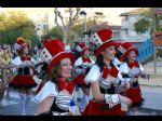 Carnaval Cabezo de Torres - 27