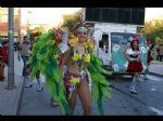 Carnaval Cabezo de Torres - 28