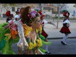 Carnaval Cabezo de Torres - 29