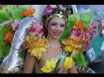 Carnaval Cabezo de Torres - 30