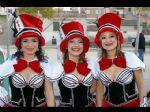 Carnaval Cabezo de Torres - 31
