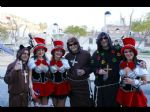 Carnaval Cabezo de Torres - 32
