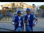 Carnaval Cabezo de Torres - 33