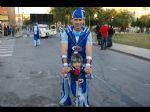 Carnaval Cabezo de Torres - 34