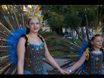 Carnaval Cabezo de Torres - 36