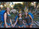 Carnaval Cabezo de Torres - 37