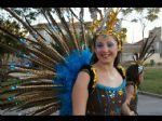 Carnaval Cabezo de Torres - 38